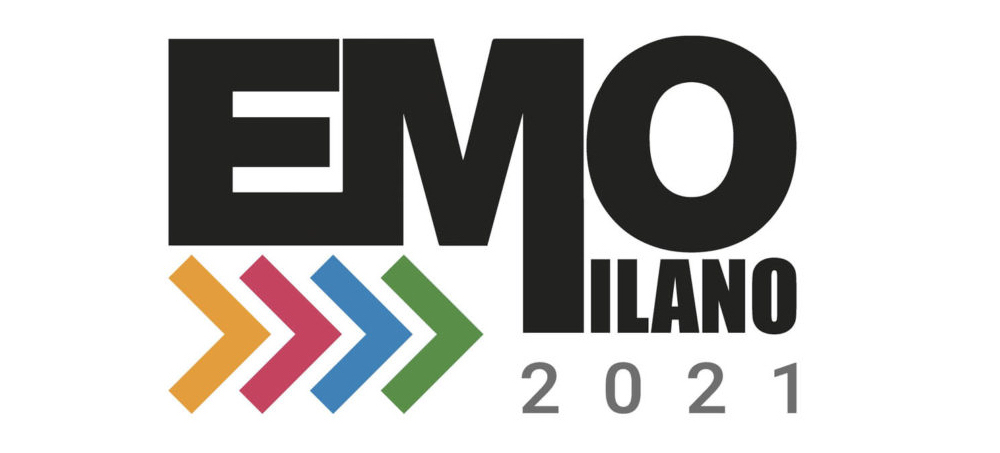 TREVISAN sera présent au Salon EMO 2021